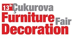 Adana Furniture and Decoration Fair